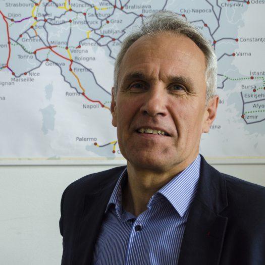 Dariusz Rosłon