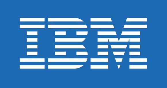 IBM PARTNERSHIP