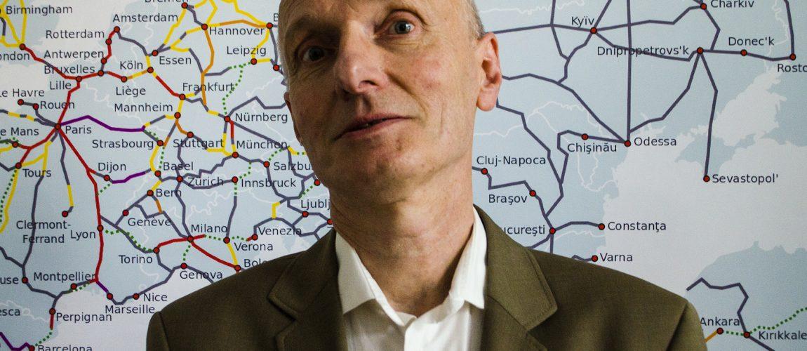 Krzysztof Olszowski