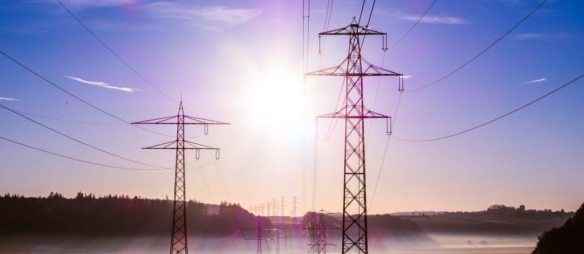 IBO ENERGY LAW